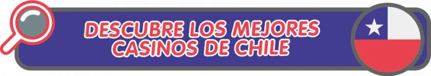banner mejores casinos
