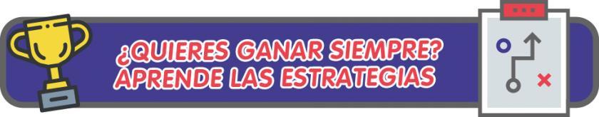 banner estrategias