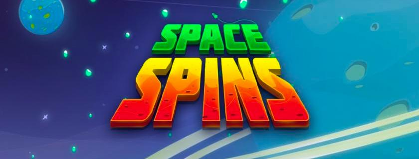 Space Spin™